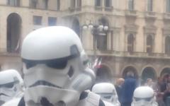 Il nostro Star Wars Day 2015