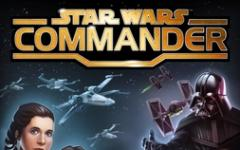 Star Wars™: Commander Worlds in Conflict