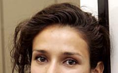 Game of Thrones stagione 4: nel cast Indira Varma