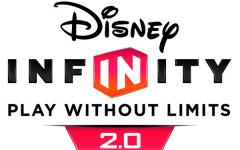 Arriva Disney Infinity 2.0: Marvel Super Heroes