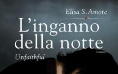 Due chiacchiere con… Elisa S. Amore