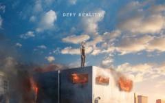 Annunciata la data di uscita italiana di The Divergent Series: Insurgent