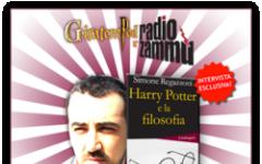 Harry Potter e la Filosofia a Giratempo Web