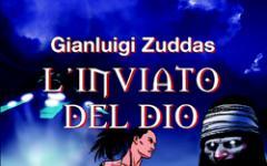 Gianluigi Zuddas e l'inviato del dio