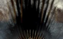 Game of Thrones: i protagonisti