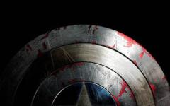 Captain America: The Winter Soldier, le action figures Hasbro