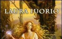 Laura Iuorio e Il Destino degli Eldowin