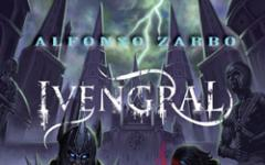 Ivengral