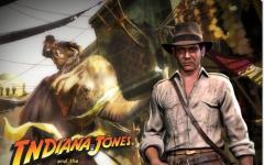 Indiana Jones torna a maggio