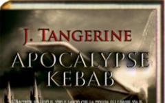 Intervista con J. Tangerine