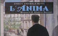 L'anima. Memorie di Alberto Sarcori