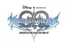 Kingdom Hearts - Birth By Sleep arriva questa estate