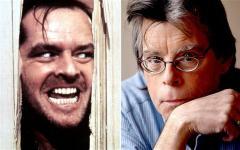 Stephen King Vs Stanley Kubrick: gli antichi dissapori su Shining