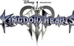Kingdom Hearts III introdurrà Marvel e Star Wars?
