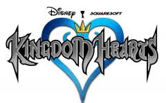 Kingdom Hearts 3 su console next-gen