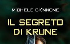 Il segreto di Krune