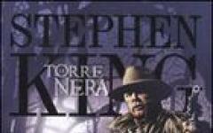 La Torre Nera comics: L'Ultimo Cavaliere - Il Viaggio Comincia