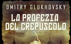 La profezia del crepuscolo