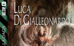 Conosciamo gli autori di Fantasy Tales: Luca di Gialleonardo