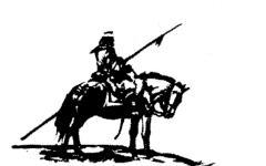 La guerra della Pampa e altre storie coloniali