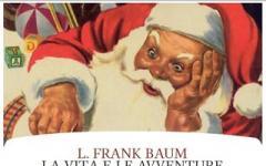 Vita e avventure di Babbo Natale