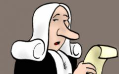 L'eroe di Campbell e i miti del fantastico per insegnare legge