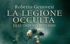 La Legione Occulta dell'Impero Romano