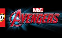 Annunciati LEGO Marvel's Avengers, LEGO Jurassic World e tutti i videogiochi LEGO del 2015