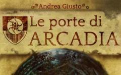 Le Porte di Arcadia
