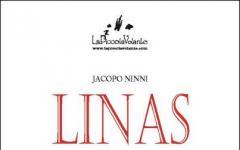 Linas