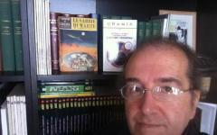 I Cento Racconti di Ray Bradbury: un'intervista a Giuseppe Lippi