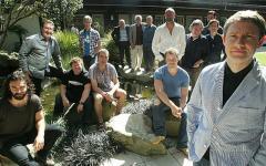 Fantasy e Fantascienza 2012: settanta film da tenere d'occhio