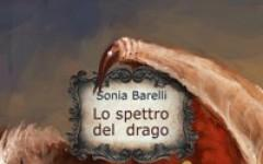 Lo spettro del drago