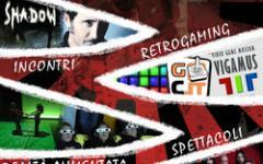 A Roma il CVG Fest 2010