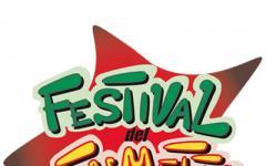 Festival del Fumetto a Novegro