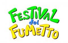 Il 7 - 8 febbraio, ritorna Festival del Fumetto!