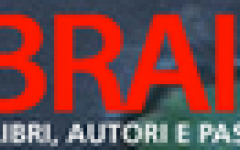 Illibraio.it: nuovo sito e nuovi progetti