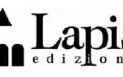 Incontro con Lapis