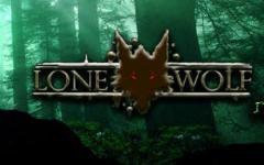 Le novità di Lone Wolf Italia