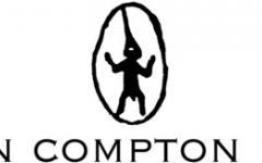 Incontro con Newton Compton