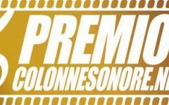Premio ColonneSonore.net