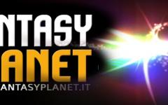 Novità in casa Fantasy Planet