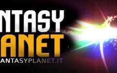 Novità in casa Fantasy Planet