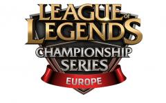 League of Legends trionfa a Lucca Comics & Games