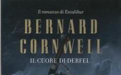 Il cuore di Derfel