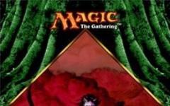 La Decima Edizione e le novità di Magic: the Gathering