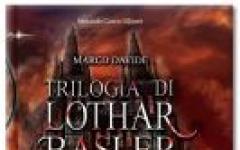 Novità librarie di Lucca