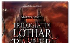 Gli italiani di Curcio a Lucca Games
