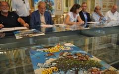 Lucca Games 2010: Giochi, giochi e ancora giochi nella prima giornata