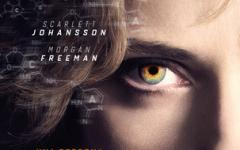 Nuove featurette per Lucy di Luc Besson